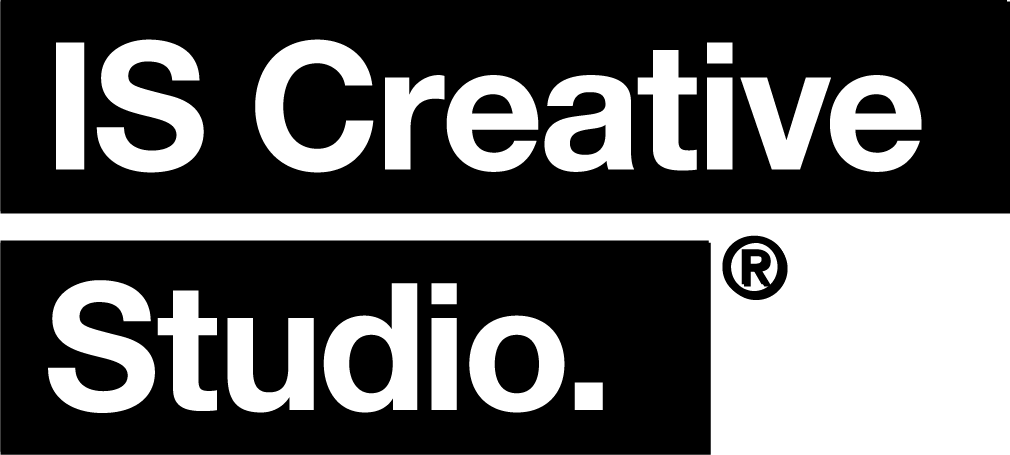 Is Creative Studio